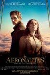 Os Aeronautas / The Aeronauts (2019)
