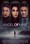 Trailer do filme Anjo Perdido / Angel of Mine (2019)