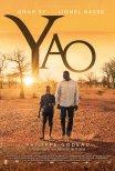 Trailer do filme Yao (2019)