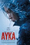 Trailer do filme Ayka (2019)