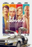 Trailer do filme O Caso DeLorean / Driven (2019)