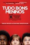 Tudo Bons Meninos / Good Boys (2019)