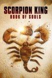 Rei Escorpião: O Livro das Almas