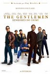 The Gentlemen: Senhores do Crime / The Gentlemen (2019)