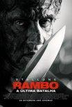 Rambo: A Última Batalha