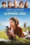 Summerland - O Verão das Nossas Vidas