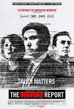 Trailer do filme The Report (2019)