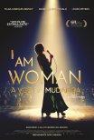 Trailer do filme I Am a Woman: A Voz da Mudança / I Am Woman (2020)