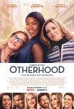 Otherhood: Muito Mais do que Mães