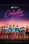 Trailer do filme Os Camarões Brilhantes / Les Crevettes Pailletées (2019)