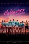 Os Camarões Brilhantes / Les Crevettes Pailletées (2019)