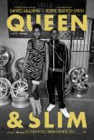 Trailer do filme Queen & Slim (2019)
