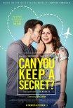 Trailer do filme És Capaz de Guardar um Segredo? / Can You Keep a Secret? (2019)