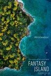 Trailer do filme A Ilha da Fantasia / Fantasy Island (2020)