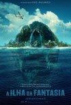 A Ilha da Fantasia / Fantasy Island (2020)