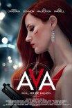 Trailer do filme Ava (2021)