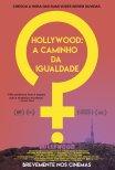 Hollywood - A Caminho da Igualdade