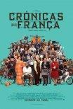 Crónicas de França