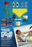 O Perfeito Gigolô / Just a gigolo (2019)