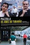 Piazolla, os anos do Tubarão