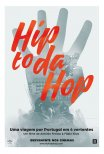Trailer do filme Hip to da Hop (2018)