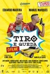 Trailer do filme Tiro e Queda (2018)
