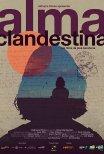 Alma Clandestina