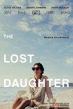 Trailer do filme The Lost Daughter (2021)