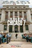 Trailer do filme Os 7 de Chicago / The Trial of the Chicago 7 (2020)