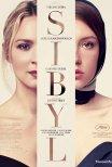 Trailer do filme Sibyl (2019)