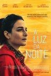 Trailer do filme À Luz da Noite / The Sunlit Night (2020)
