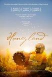 Trailer do filme Honeyland - A Terra do Mel / Honeyland (2019)