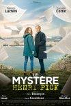 Trailer do filme A Biblioteca dos Livros Rejeitados / Le Mystère Henri Pick (2019)