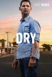 Trailer do filme The Dry (2021)