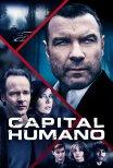 Trailer do filme Capital Humano / Human Capital (2020)