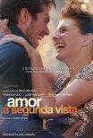 Amor à Segunda Vista / Mon inconnue (2019)