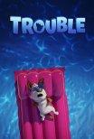 Trouble: Aventura na Cidade