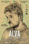 Alva (2019)