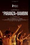 Trailer do filme Piranhas - Os Meninos da Camorra / La paranza dei bambini (2019)