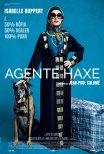 Agente Haxe
