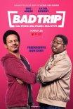 Trailer do filme Bad Trip (2020)