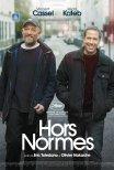 Trailer do filme Especiais / Hors Normes (2019)