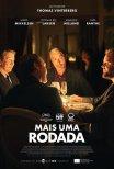 Mais Uma Rodada / Druk / Another Round (2020)