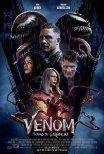 Venom: Tempo de Carnificina / Venom: Let There Be Carnage (2021)