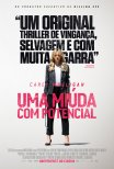Uma Miúda Com Potencial / Promising Young Woman (2020)