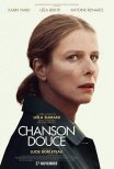 Trailer do filme Chanson douce (2019)