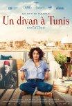 Trailer do filme Antidepressivo Árabe / Un Divan à Tunis (2020)