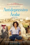 Antidepressivo Árabe