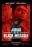 Trailer do filme Judas and the Black Messiah (2021)