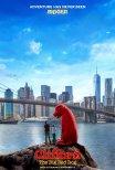 Trailer do filme Clifford - O Cão Vermelho / Clifford the Big Red Dog (2021)